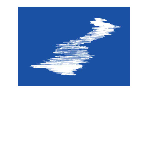 Experience Mekong Collection