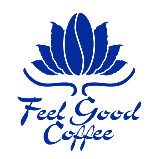 Feel Good Coffee and Cafe